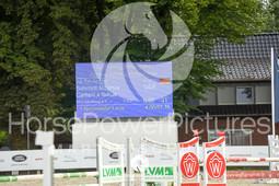 Westfalen-Woche - Prüfung 52-0467