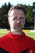 Foto: Michael Stemmer | © Michael Stemmer Frauenfußball, Fußball, Sonderheft, Beilage Datum: 13.7.2017 Trainer Arne Steenbock   (SC Egenbüttel)
