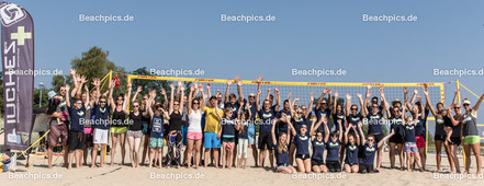 Inchez Beachcamp Ueckermünde | Inchez Beachcamp Ueckermünde