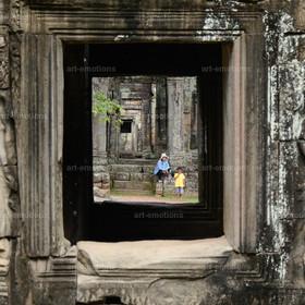 Anglor Wat (13 von 29)