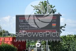RuFV Hilgershof - Prüfung 09-0951