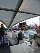 Hamburg ELBJAZZ exclusive VIP&Sponsors Lounge
