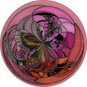 phantasie (22) | kunst,art deco