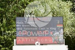 RFV Ochtrup - Prüfung 17-1022