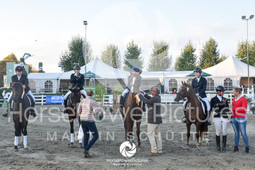 Massener Heide - Team-Spirit-Cup-6370