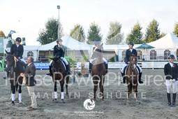 Massener Heide - Team-Spirit-Cup-6367