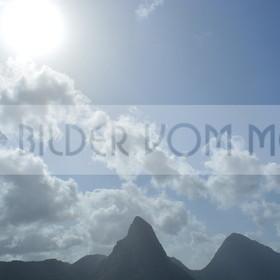 Bilder vom Meer | Bilder vom Meer St. Lucia