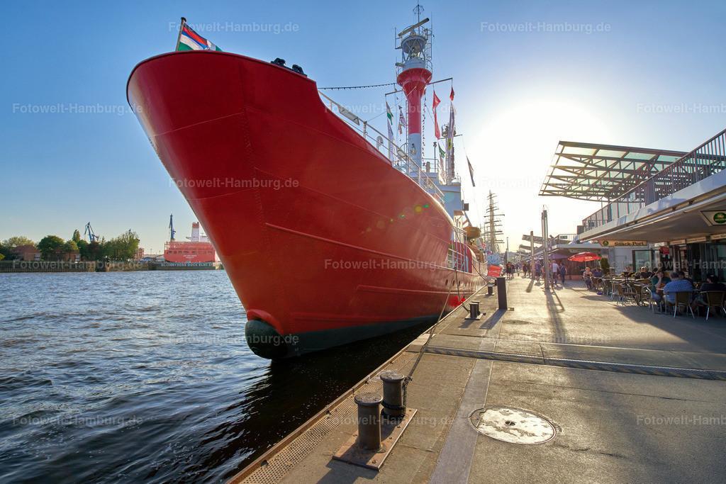 11988307 - Feuerschiff Borkumriff
