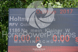 RFV Ochtrup - Prüfung 11.1-1186