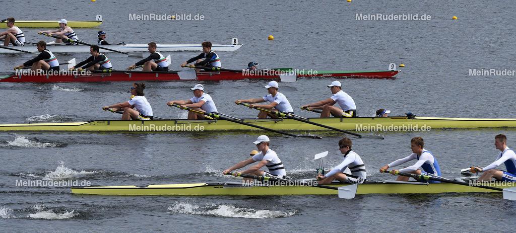 JMB 4+ Rennen 3 (38)