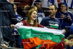 2016_002_Spiel1OlympiaQualiBulgarien-Finnland | bulgarische Fans