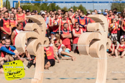 2016_0248_Vater-Sohn-Turnier-BeachMitte-Inchez