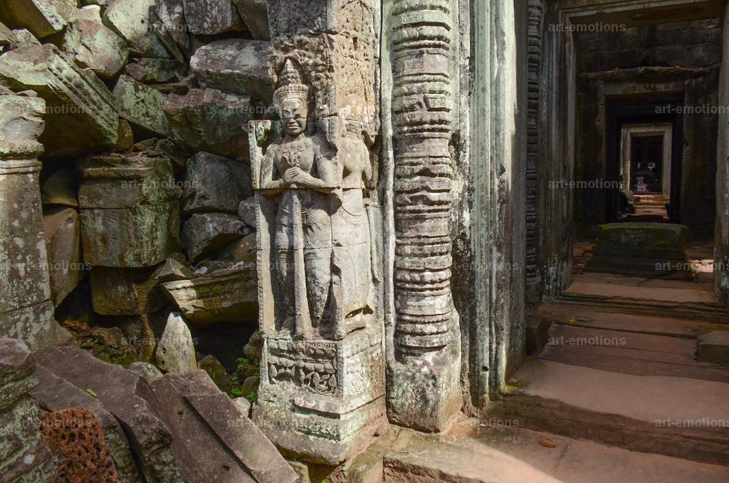 Anglor Wat (23 von 29)
