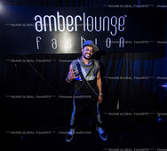 AmberLounge_Singapore_2015_DayOne_Highlights_Webres-16