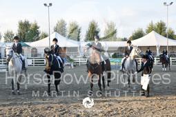 Massener Heide - Team-Spirit-Cup-6360