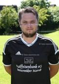 Foto: Michael Stemmer | © Michael Stemmer Datum: 9.7.2017 Fußball, Fußball, Sonderheft, Beilage Flemming Dilk   (TSV Seestermüher Marsch)