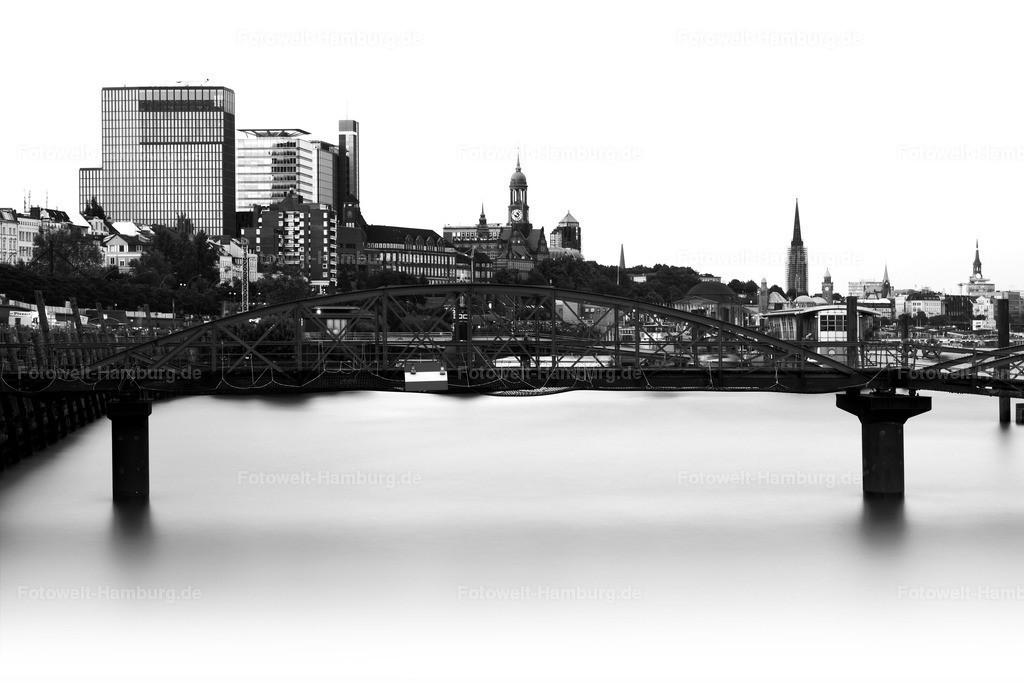 11445607 - Zeitloses Hamburg