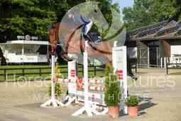 RFV Ochtrup - Prüfung 05-0014