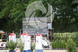 Vinnumer Reitertage 2017 - Prüdung 41.5-3071