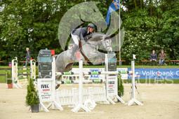 RFV Ochtrup - Prüfung 09-4579