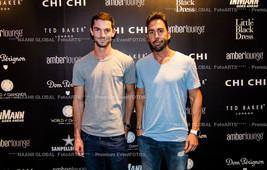 Alexander_Rossi_-_Amber_Lounge_Singapore_2015