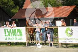 Westfalen-Woche - Impressionen-3274