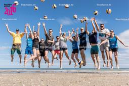 2016_2841_BeachlineFestivalRiccione-Bearbeitet