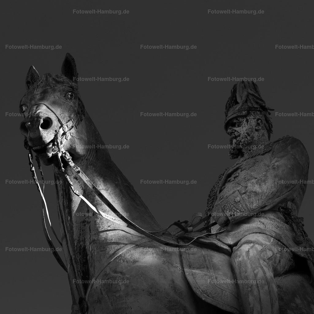 11328503 - Kaiser Wilhelm Hamburg Altona