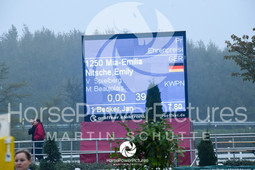 Massener Heide - Prüfung 23-0050