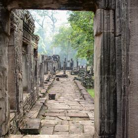 Anglor Wat (21 von 29)