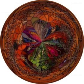 phantasie (11) | kunst,art deco