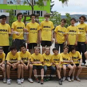 2012-05_jena-gruppe1