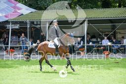 Asperden-Kessel - Prüfung 39-0830