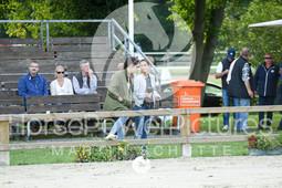 Westfalen-Woche - Impressionen-3654