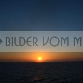 Sonnenaufgang Bilder | Bilder Sonennaufgang Ibiza
