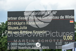 Asperden-Kessel - Prüfung 26.2-7573