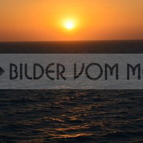 Sonnenaufgang Bilder | Bilder Sonnenaufgang Ibiza