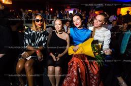 AmberLounge_Singapore_2015_DayOne_Highlights_Webres-14