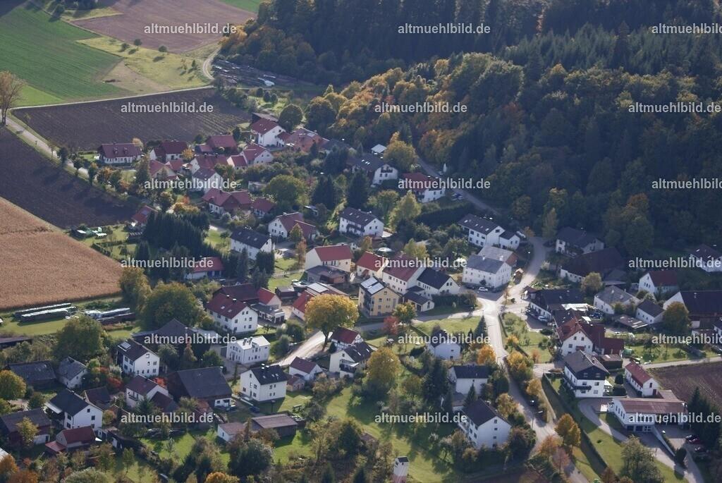 DSC01057 - Badanhausen
