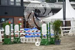 Massener Heide - Prüfung 28-3047